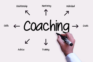 Individual Life Coaching Session